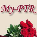 my-ptr.com